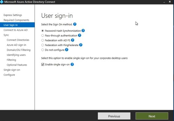user_sign-in