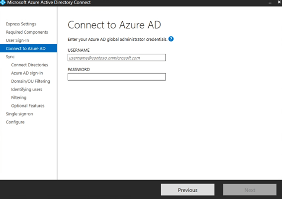 connect_azure_ad