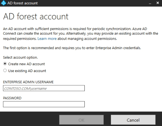 ad_forest