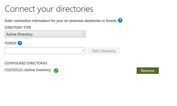 connect_directories