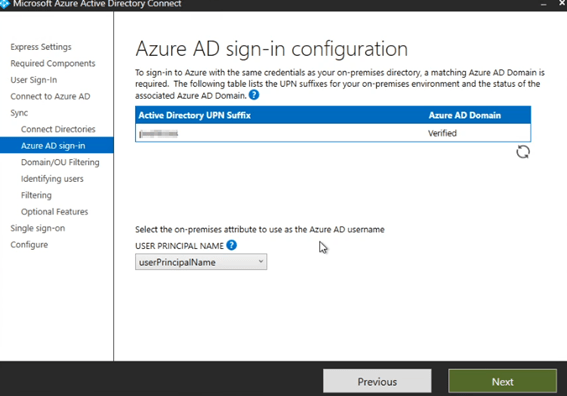 azure_ad_sing-in_conf