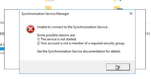 error_adconnect