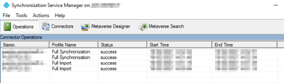sync_sercvice_manager