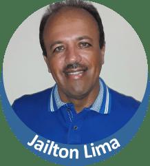 Jailton Lima