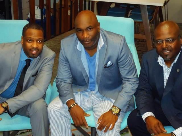 black owned, black black entrepreneurs, gig, side hustles