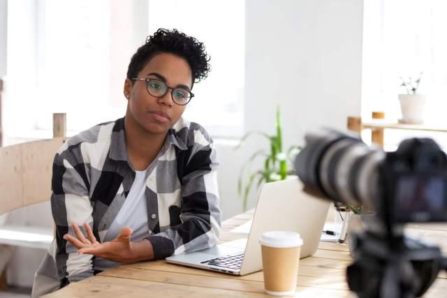 Blogwallet, make money blogging