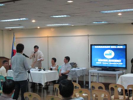 aurora-pijuan-barangay-general-assembly