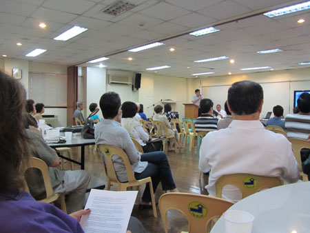 aurora-pijuan-barangay-general-assembly1