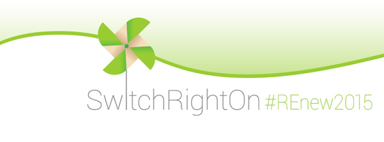 SwitchRightOn_Facebook Cover Photo