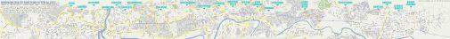 google_westfault-map1