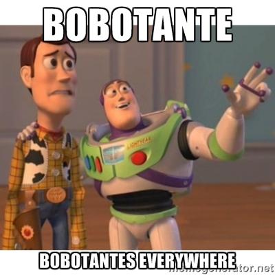 bobotante-meme-1