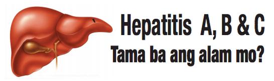 hepatitis thumbnail