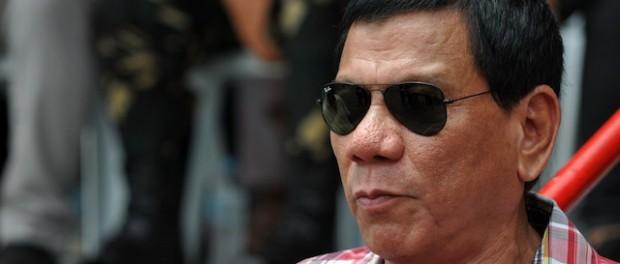 Duterte-DVO-20131112-eespejo-640-620×264
