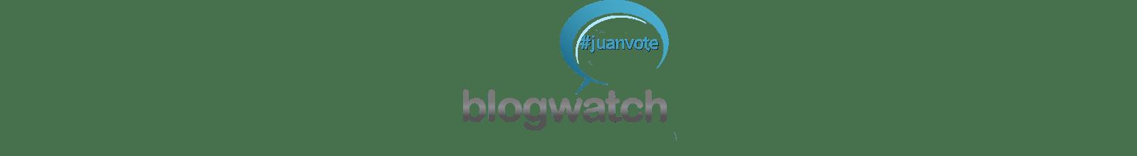 juanvote-blogwatch copy
