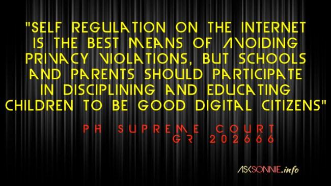 responsible-digital-citizens
