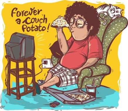 (from http://charuchoudha.blogspot.com)