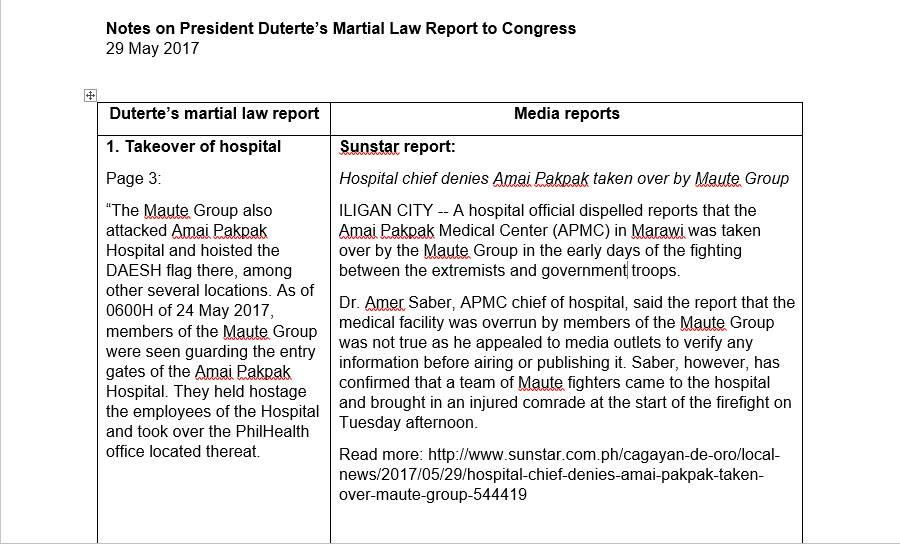 martial law 1