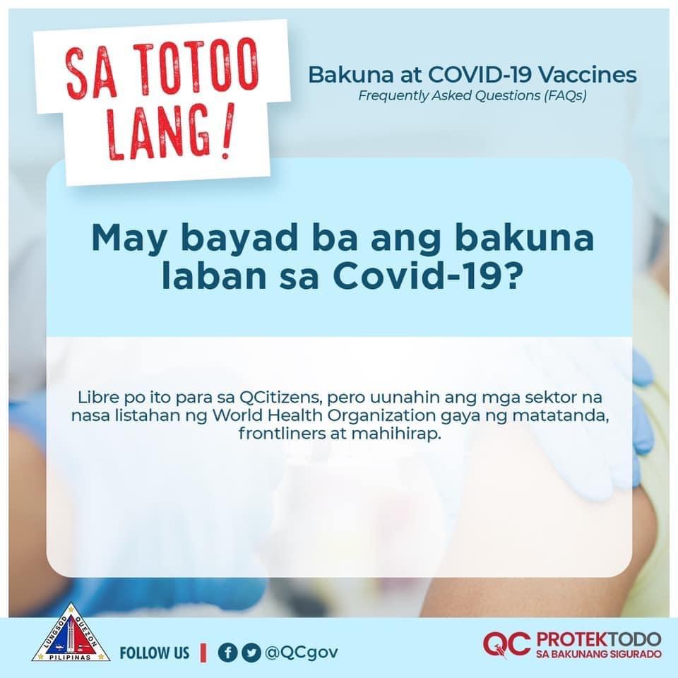 covid 19 vaccine8