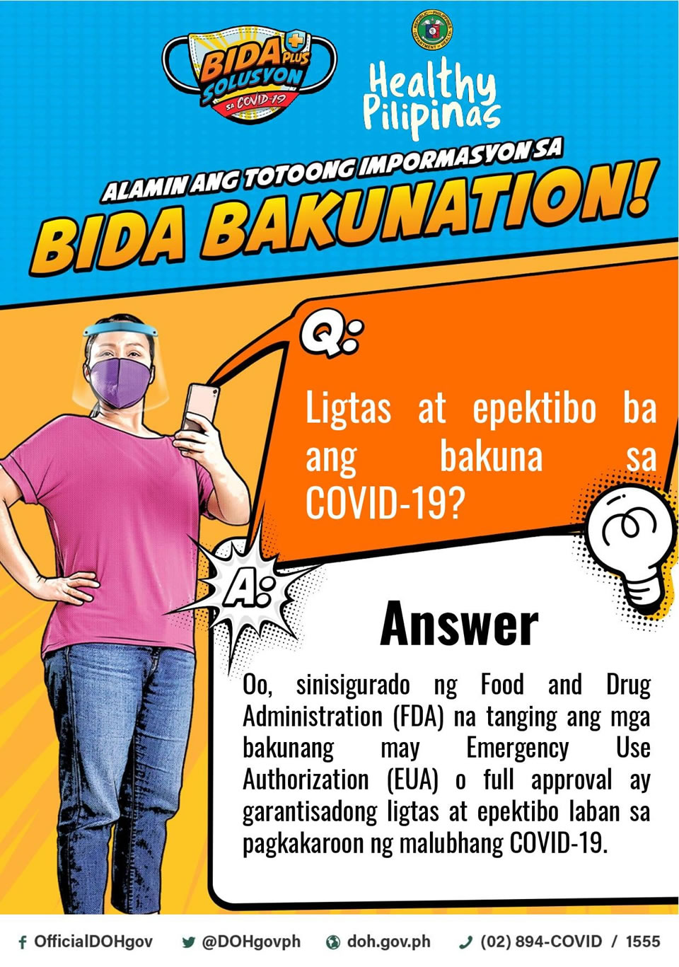 bida-bakunation-13-1-4-2021