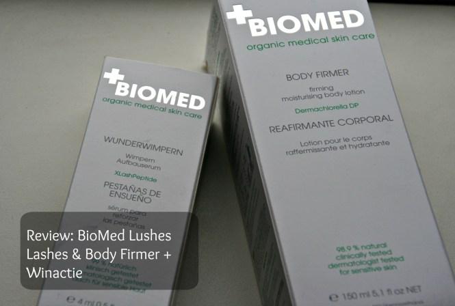 biomed2