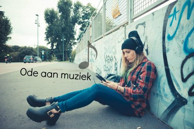muziekk
