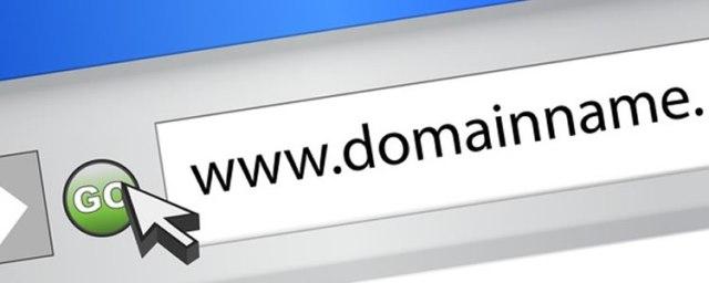 domain-names-registrar