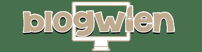 blogwien