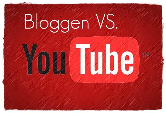 blog-vs-you
