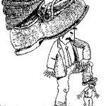 Ideologia dominante: o desejo pequeno-burguês