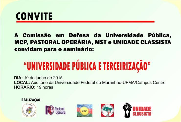 convite-greve