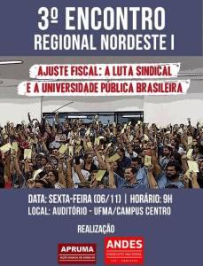 3-encontro-regional-NE1