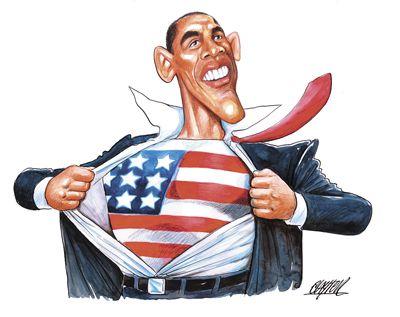 lider-obama