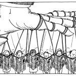 A comunicação e a critica marxista