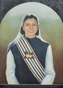 santa-roseana