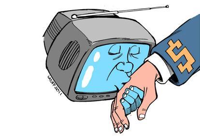 tv_eleições
