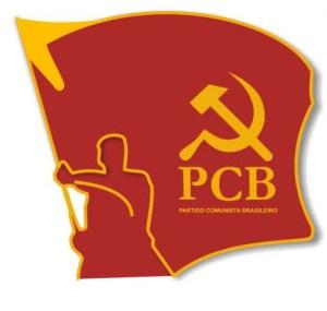 bandeira_pcb