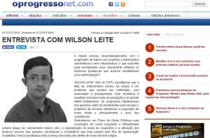 jornal_o_progresso