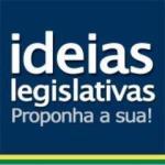 Ideia Legislativa: a cobrança de impostos das igrejas no Brasil