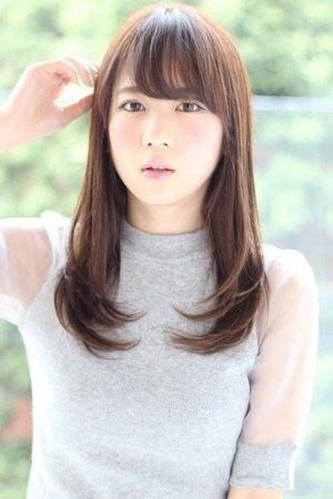 頭髮稀疏,髮質細軟該如何是好呢(教你如何挑選髮型下篇) - 髮型師JOE - FashionGuide 華人時尚專業評鑑