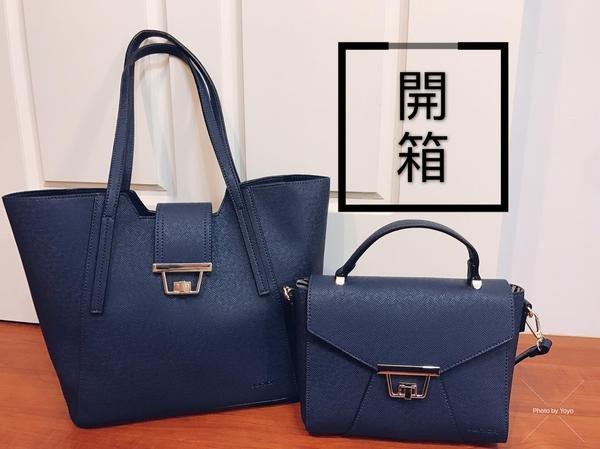 │開箱│JUNIOR包包&近期我的包包裡有什麼?! - YoYo_一顆小星星部落格 - FashionGuide 華人時尚專業評鑑