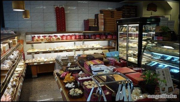 (高雄)三民 來到科工館,別忘記把這些美食,伴手禮給買齊了!家榮乳酪蛋糕超推~ @ angellulu 愛分享 :: 痞客邦