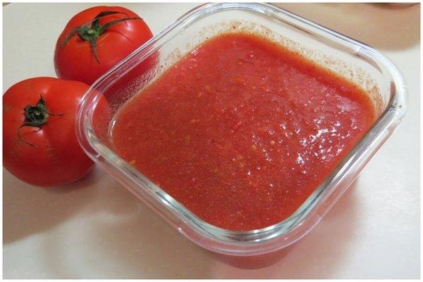 番茄醬 | [組圖+影片] 的最新詳盡資料** (必看!!) - www.go2tutor.com