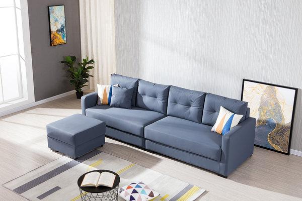 YKS沙發,平價設計沙發,好入手的高質感沙發,新婚,小資族,租屋族,首購族輕鬆打造夢想居住空間的平價 ...