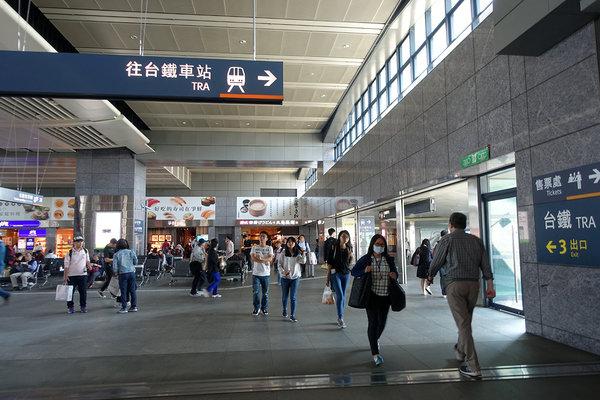 臺中高鐵站到臺中火車站時刻表,臺鐵新烏日站區間車 | 媽咪拜MamiBuy