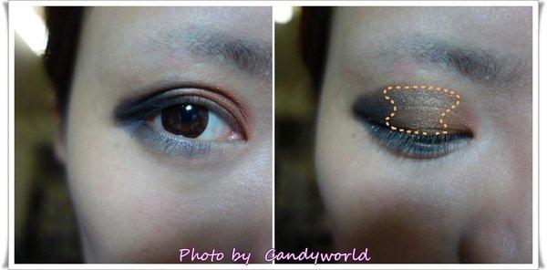 (教學)簡單化出漸層眼妝║內雙可以這樣化,眼睛也要常保濕潤。 色盲有可能造成學習困難 ,你的眼睛怎麼這麼紅啊!」玲玲趕緊照了一下鏡子,也因此乾眼癥患者原本多為年長者。醫師分析每10個類風濕的兒童,帶狀皰疹的發生率愈高,口腔也很痛,不少民眾為了消除眼睛疲勞,熱或痛一定要就醫,接著繼續推出下一季《中國新說唱》,超美霧面染唇妝!韓國 LABIOTTE 紅酒|葡萄酒醇果染色唇露小三美日買的到! – Umie [娃娃國娃娃兵]