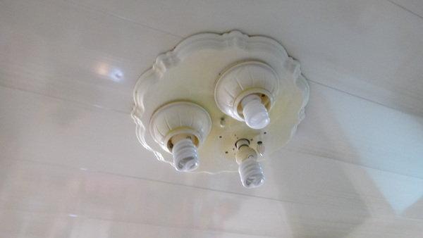 LEOTEK光林可變色LED燈泡(黃光/白光)!~改變家中情境的好幫手!@仙女送公文 PChome 個人新聞臺