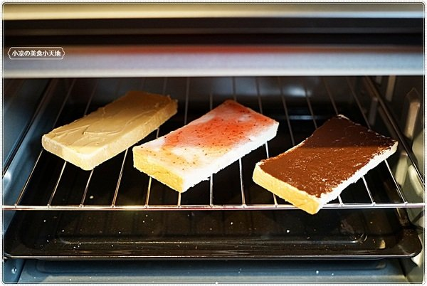 186095d3 fd62 4bfb a9fd e0082799b5c3 - 熱血採訪║肉控注意!愛吃肉來這裡就對了!CP值爆表平價鍋130起,烤吐司滷肉飯飲料冰淇淋自助吧無限量吃到飽!