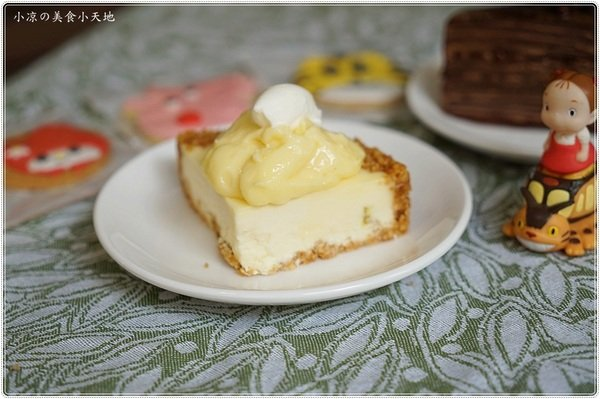 1b84aa0d 7d95 499f bf42 05f6cf9104d1 - 熱血採訪│隱藏海線清水手作甜點店,3D龍貓彩繪牆,現做鯛魚燒、手工甜點、彌月蛋糕,甜點控必衝!(已歇業)