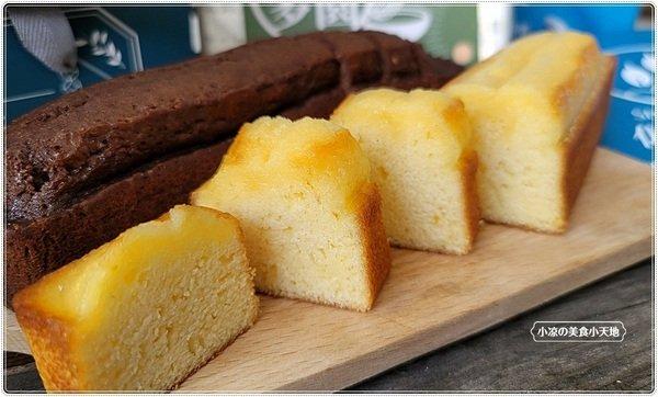 252bdfce 5f5b 4a53 9479 86a470bbc515 - 熱血採訪║台中人氣手工蛋捲再創新品,兩款口味磅蛋糕,絕對是甜點控的夢幻逸品,蛋捲蛋糕一定要預訂才買得到!!