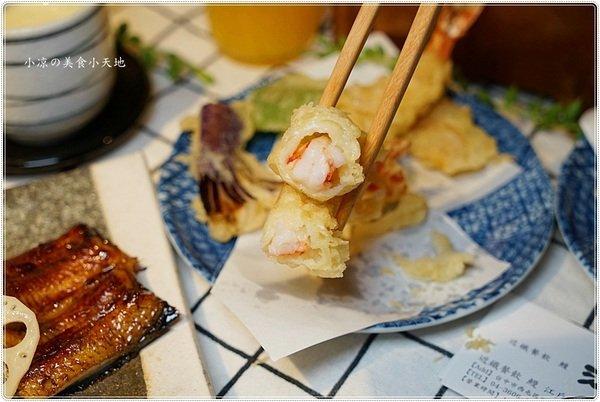 507c5582 805c 49cd 8d39 c1c0b5d6d4b2 - 熱血採訪║日本超人氣鰻魚飯『江戶川』終於到台中駐點啦!享用最道地的京都風味,原汁原味,不用出國!